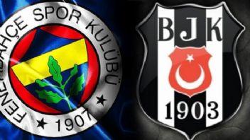 Fenerbahçe Beşiktaş derbi biletleri yarın satışta