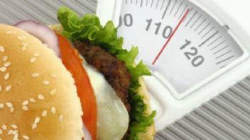İngiltere'de obezite ameliyatların arttırılması talep edildi