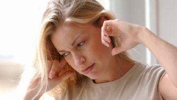 Duyma probleminizin olduğunu nasıl anlarsınız?