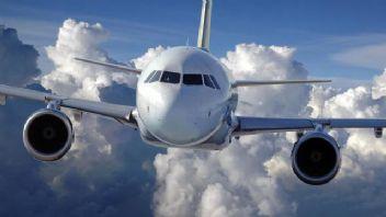 Uçuş sonrasında sağlığınızdan olmayın