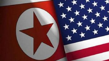 Kozey Kore ve ABD savaşa hazırlanıyor