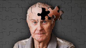 Alzheimer yayılıyor, peki ama Alzheimer belirtileri neler?