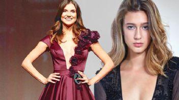 Miss Turkey 2017 Güzeli Konuştu