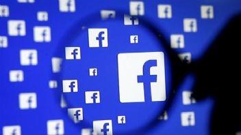 Facebook Whatsapp Entegresi İçin Kolları Sıvadı
