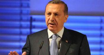 Erdoğan'dan HDP 'ye Çarpıcı Sözler !