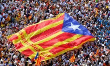 İspanya ekonomisi sarsılıyor