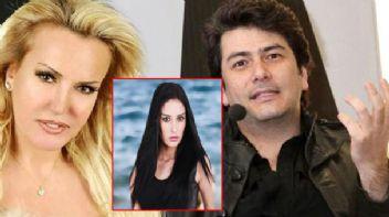 Vatan Şaşmaz cinayetinde o oyuncu gözaltına alındı