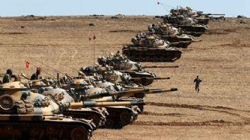 Türk Ordusu'nun İdlib'te hedefi nedir?