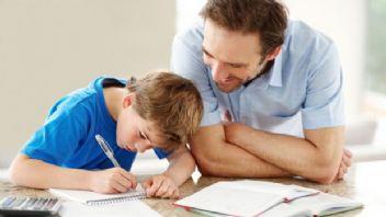 Çocuklara ödev yapma bilinci nasıl kazandırılır?
