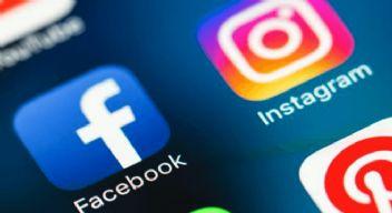Facebook ve Instagram'a hacker saldırısı mı düzenlendi?