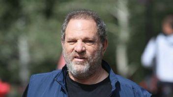 Hollywood'ta taciz skandalı büyüyor