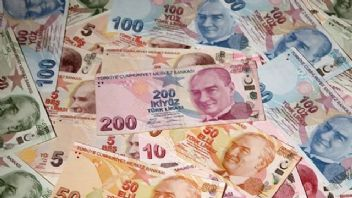 KOSGEB'ten hibe ve faizsiz kredi destekleri