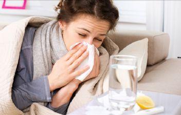 Sonbaharda hastalıklara karşı kendinizi nasıl koruyabilirsiniz