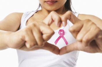 Alınan her 5 kilo meme kanseri riskini yüzde 5 arttırıyor