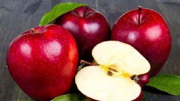 Her gün 1 elma yemeniz için bir çok neden...