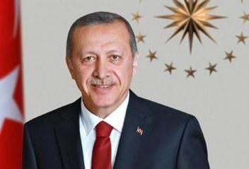 Erdoğan: Biz bu şehre ihanet ettik, hala da ihanet ediyoruz