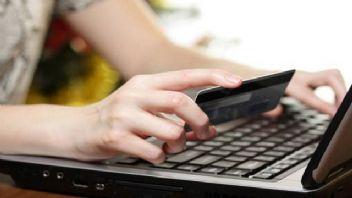 Online alışverişlerde bunlara dikkat edin