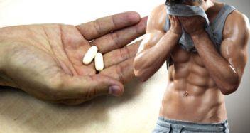 Kanser hastaları ilaç bulamıyor, sporcular kullanıyor!