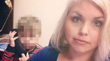 Sosyal medyadan şaka yaptı, kapısına polis dayandı