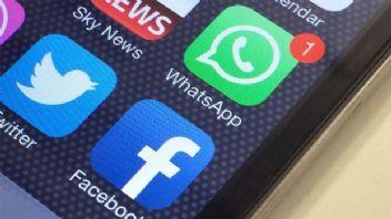 Whatsapp'ın mesaj silme özelliği Türkiye'de aktif edildi