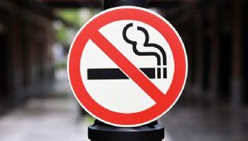 Sigara için yeni yasaklar geliyor