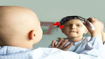 Lösemi en fazla 2 ile 5 yaş aralığındaki çocuklarda gözlemleniyor