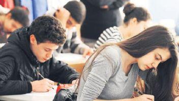 Bu yıl Özel Liselere öğrenci nasıl alınacak?