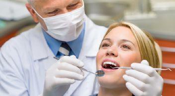 Diş hekimleri diyabet tanısında öncü rol oynuyor