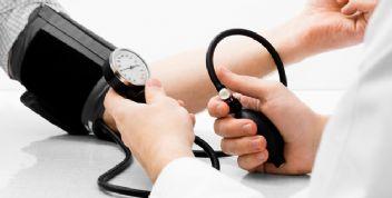 Hipertansiyon hastaları kırmızı pancara dikkat