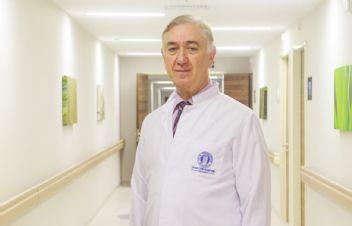 Organ bekleyen hastalar hızla ölüyor