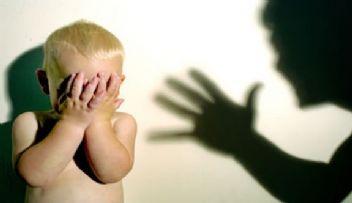 177 milyon çocuk şiddete uğruyor!...
