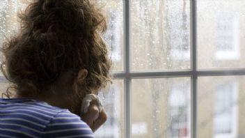 Kış depresyonu kapınızı çalmadan tedbirinizi alın