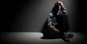 Her mutsuz kişi depresyonda mı?