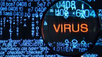 Bilgisayar Virüsü tanımı 1983 yılında keşfedildi