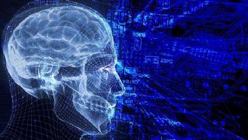 Rastlantı eseri hafızayı güçlendirecek çip icat edildi