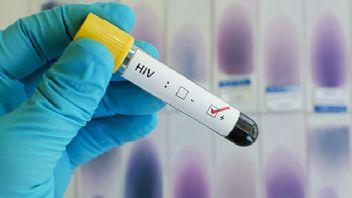 AIDS teşhisi için hangi testler uygulanıyor?