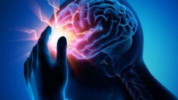 Kaç çeşit epilepsi nöbeti bulunur?