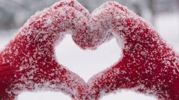 Havaların soğuması kalp krizlerini tetikliyor
