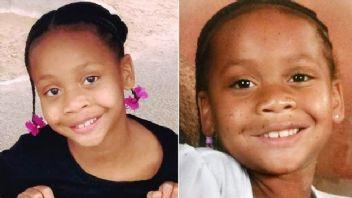 10 yaşındaki kız sosyal medya paylaşımları nedeniyle intihar etti