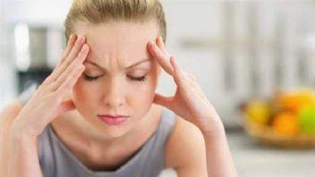Migren ataklarınızdan hava durumu sorumlu