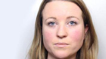 28 yaşındaki kadın 15 yaşındaki çocuğa önce esrar içirdi sonra..