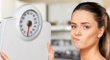 Kış aylarında kilo almak neden daha kolay!