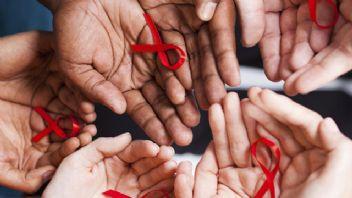 Bilinçsizlik AIDS'te ölüme götürüyor