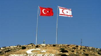 Kıbrıs seçimlerınden koalisyon çıktı