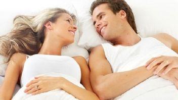 Cinsel ilişki sonrasında bu belirtiler varsa enfeksiyon kapmış olabilirsiniz