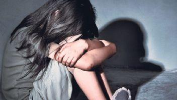 Bulimia ve anoreksiya hastalarının yüzde 60'ı çocukken cinsel istismara uğramış