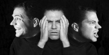 Bipolar bozukluğu yani manik depresif hastalığının tanısı nasıl konulur