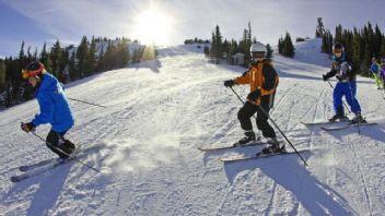 Kayak yapacaklar bunlara dikkat!