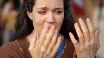 Cüzzam tedavi edilebilir bir hastalıktır