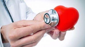 Grip kalp krizi riskini arttırıyor